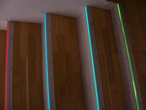 stufenprofile alu treppenkantenprofil kantenschutz
